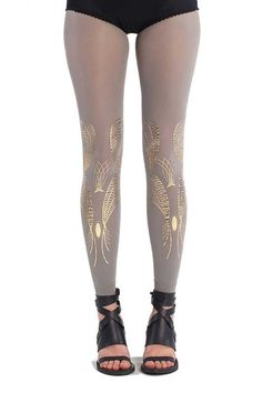 Galaxy Print Patterned Opaque Footless Tights Grey & Gold http://www.trendylegs.com/shop/galaxy-print-patterned-opaque-footless-tights-grey-gold/?utm_campaign=coschedule&utm_source=pinterest&utm_medium=TrendyLegs%20(The%20Hosiery%20Collective)&utm_content=Galaxy%20Print%20Patterned%20Opaque%20Footless%20Tights%20Grey%20%26%20Gold