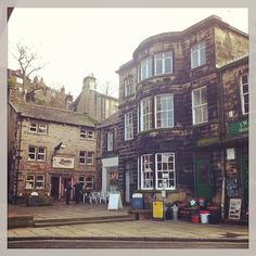 http://www.visitengland.com/experience/le-tour-coming-huddersfield-and-holmfirth
