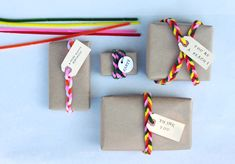 Search Results gift wrapping