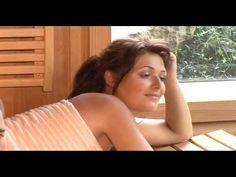 Der Voshövel SPA - im Video