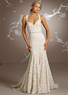 #weddingbids #weddingdress