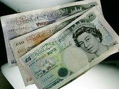 Kinh tế Anh lâm vào suy thoái từ quý IV/2011 | Tài chính quốc tế