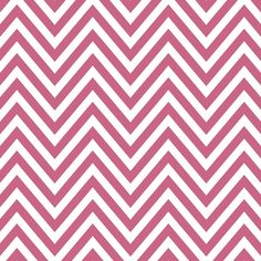 all Chevron Printables