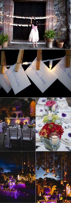Www.smapenzi.com Weddings in San Miguel de Allende, Mexico Penzi bodas