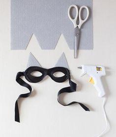 so simple it's ridiculous!!! DIY Kids Halloween Crafts!!