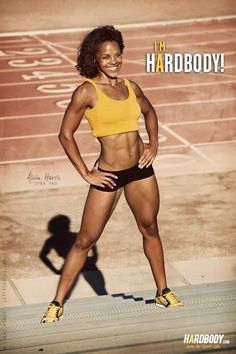 Yes, please. I'll take her sneakers, too.---------- http://www.healthydietplans.pw