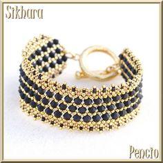 DIY - Schema: Thanks at : Sikhara de Pencio   http://pencio.chezblog.com/