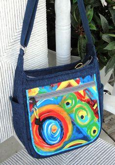cats, baggalista sampl, studios, purs pattern, studiokat design, bag patterns, bolsa, bags, purse patterns