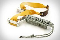 toy, yfork slingshot, gear yfork, weapon, sling shot