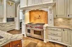 dream kitchen, kingswood kitchen, color scheme, white kitchens