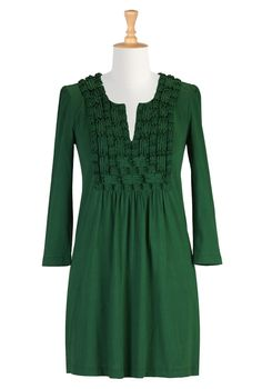 Summer Clothes For Women, Vintage Online Shopping Womens fashion