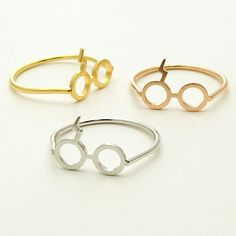 I need these like I need Felix Felicis.   17 Pieces Of Harry Potter Bling That Can Charm Even Muggles
