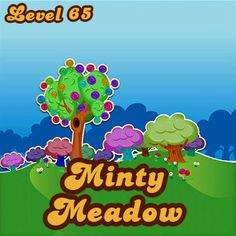 Candy Crush Level 65 is regarded as The Most Difficult Level in the whole game! #candycrushsaga #candycrush #games
