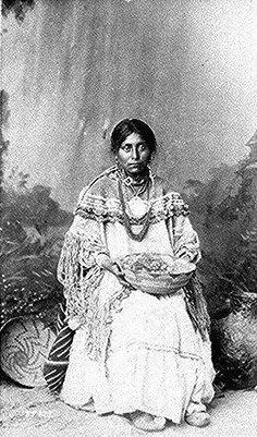 peopl, wedding dressses, nativ american, native american indians, native americans