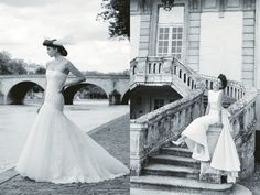wedding dressses, hildegard, dream dress, cymbelin 2014, novia 2014, dress 20132014, dress wedding, dress 2014s, bride