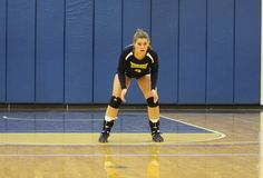 The Wildcats women's volleyball team dropped a non-conference match September 2 against Baptist Bible College 3-0.  To read the full story, click here:
