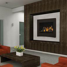 Zero Clearance Fireplace Inserts On Pinterest Gas Fireplaces Fireplace Inserts And Fireplaces