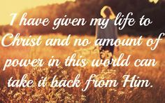 amen, life, god, faith, inspir