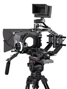 Tilta Camera Rigs