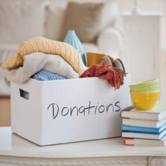 Best Charity Fundraising Ideas
