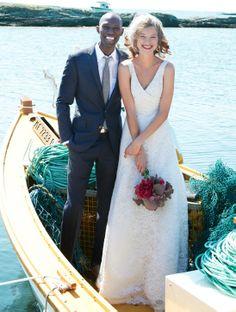 J.Crew Wedding & Parties/ wedding dress.