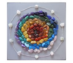 Google Image Result for http://www.curativesoul.com/images/chakra_healing_stone_wire_wall_art.jpg
