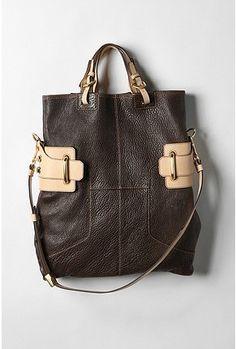 Bags! Bags! Bags!!!