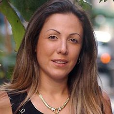 """Amy Fisher~ The """"Long Island Lolita"""" was the infamous teenager responsible for nearly killing her then-boyfriend Joey Buttafuoco's wife, Mary Jo in 1992. On the afternoon of the shooting she lied when Mary Jo answered the door and told her that Joey was having an affair with her younger sister. When Mary Jo turned away in disbelief, Amy shot her in the head and fled the scene. Fisher was sentenced to serve 7 years in prison for attempted murder."""