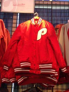 Mitchell and Ness Satin Retro Jacket retro jacket