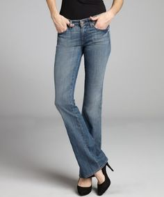 7 for All Mankind bl