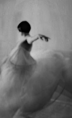 Spirit by Ladybugrok. S)