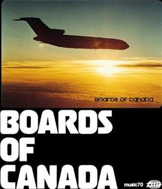 Everything You Do is a Balloon by Boards of Canada on Hi Scores (Skam) - CovalentNews.com