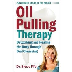 How Oil Pulling with Coconut Oil Promotes Good Oral Health | Suite101