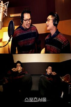 """Bobby Kim and Kim Tae Woo release duet song """"Girl"""""""