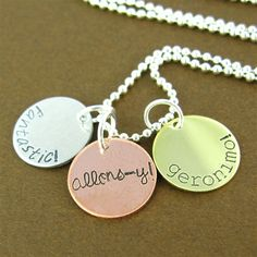 I so need this....