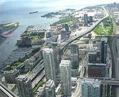 Toronto, Canada http://www.gypsynester.com/to.htm