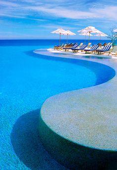 Marquis Los Cabos Resort