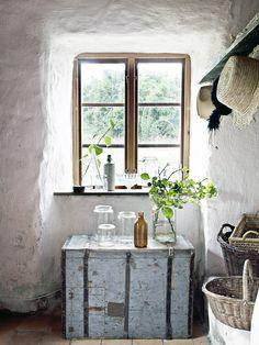 chaux on pinterest 19 pins. Black Bedroom Furniture Sets. Home Design Ideas