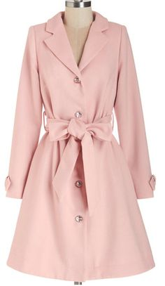 darling pink coat  http://rstyle.me/n/qryu6pdpe