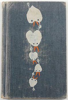 キュリオブックス 【Two Little Birds & Three】