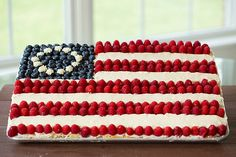 120 4th of July Recipes   Brown Eyed Baker