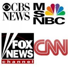 The 24 Hour News Network - The Issue with the Media Today?