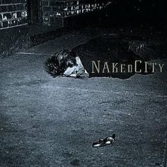 Naked City: Naked City. There's not much I can say about this album that will do it justice. The band is the brainchild of avant-garde composer John Zorn, and encompasses free jazz, hardcore, experimental, country, lounge, film score, cartoons, surf, classical and much more. Many of the tracks flip between genres every few measures and feature frequent tempo changes. On first listen, the album might sound utterly bonkers, but the virtuosity and sheer scope mean I never grow tired of hearing it.