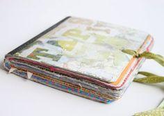 DIY Journal