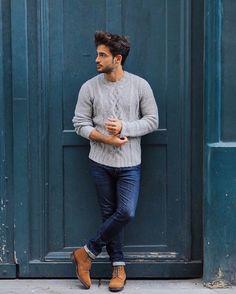 Men's LookBook ?? ??? Men???s Look Most popular fashion blog for Men -...