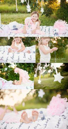 Chubby Cheek Photography on Little Bellows