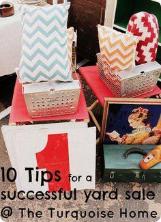 idea, organ, success yard, garage sales, balloons, bristol, garag sale, yard sale, yards