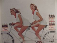 coca cola, 1966 cocacola, compani cocacola, cocacola advertis, coke, cocacola vintag, vintage ads, cola compani, soft drink