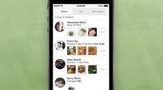 New Pinterest notifications and analytics are slowly turning the social site into a formidable competitor to sites like Google.