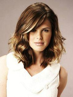 latest-hairstyles-2012-for-women.jpg 400×533 pixels
